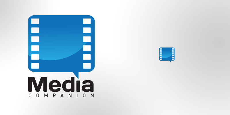New Logo for Media Companion - Page 2 Media-12