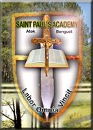 Saint Paul's Academy