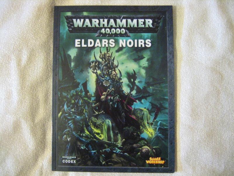 Lizardmen Warhammer Codex Pdf