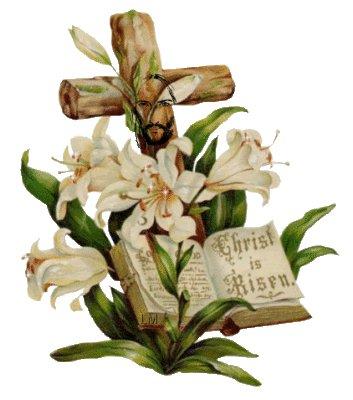 Bénédiction du 11 Mars: Mon Dieu, tu ne rejettes pas le cœur qui se tourne vers toi. 18219910