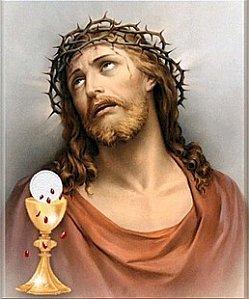 Bénédiction du 11 Mars: Mon Dieu, tu ne rejettes pas le cœur qui se tourne vers toi. 37651_10