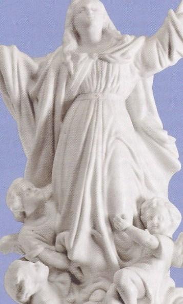 """Grande Neuvaine de l'Immaculée Conception """"du 30 novembre au 8 décembre 54184111"""