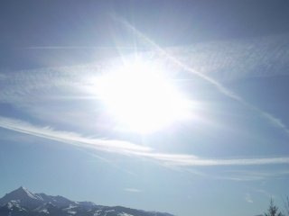 les chemtrails - Page 2 Photo024