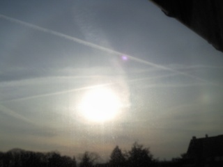 les chemtrails - Page 3 Photo027