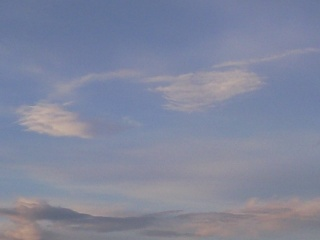 les chemtrails - Page 4 Photo031