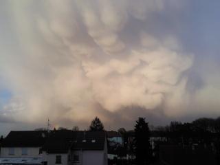 L'asperatus : un nouveau nuage Photo035