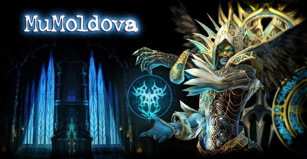 MuMoldova Forum