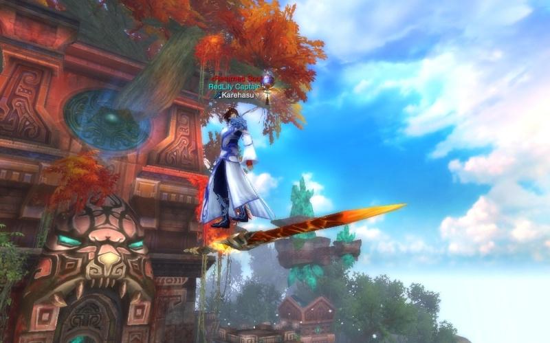 Divine realm ^^ Dragon10