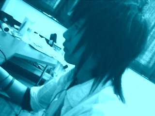 <.....Me ^^......> Image_15