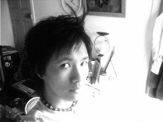 <.....Me ^^......> Image_23