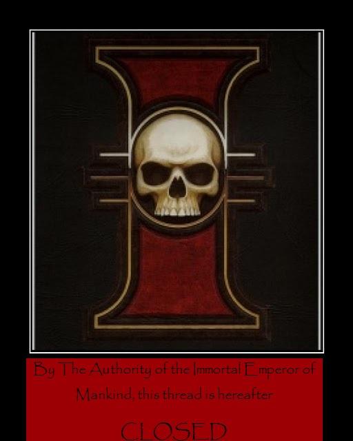 pleasse... Inquis11