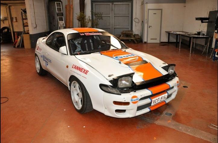 Rallye du Touquet - Page 3 Lefran10