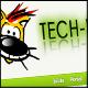 Tech-Nation :> Informática e Design Screen10