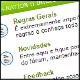 Tech-Nation :> Informática e Design Screen11