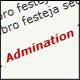 Tech-Nation :> Informática e Design Screen13