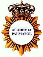 PALMAPOL
