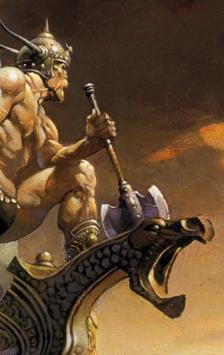 Les Elus de Freyr