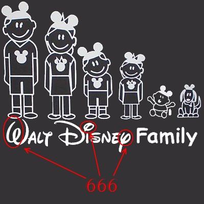 Love, Community, and our walk of faith. Disney10
