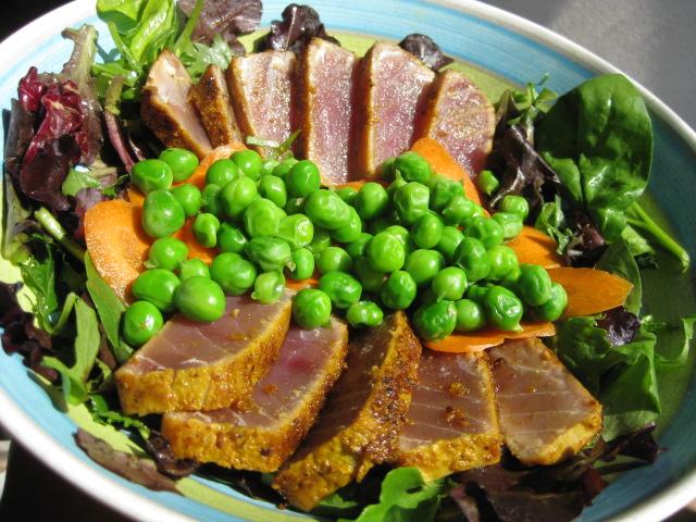 Kochen und Inspiration - Seite 4 2009_026