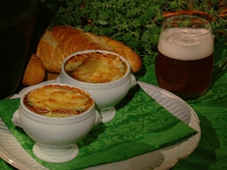 soupe a l'oignon  Srvtjs10