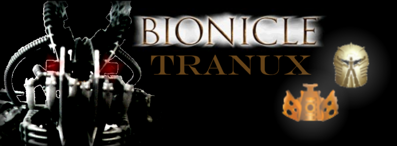 [web] Bionicle Tranux RPG Sans_t12
