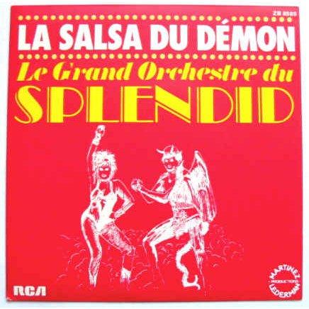 Association d'un VSien avec une musique.... Splend10