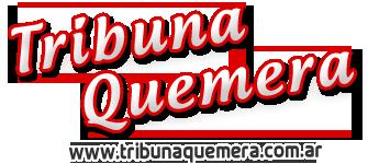 Tribuna Quemera - Foro Oficial de todos los quemeros Logo10