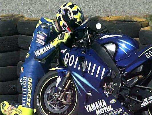Valentino Rossi e motoGP - Pagina 2 Tav1210