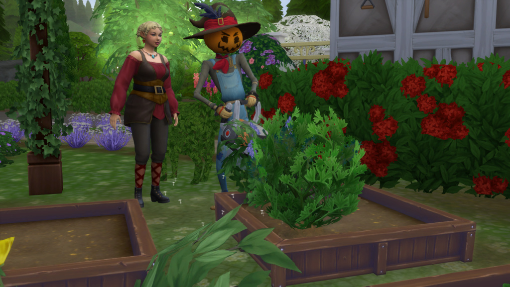 Caption This: Special Pictures That Need A Caption (All Sim Games) - Page 7 01-28-10