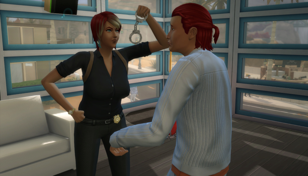 Caption This: Special Pictures That Need A Caption (All Sim Games) - Page 5 02-02-12