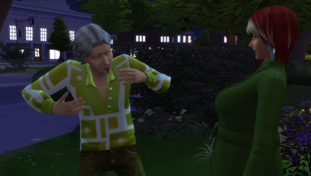 Caption This: Special Pictures That Need A Caption (All Sim Games) - Page 5 02-07-12