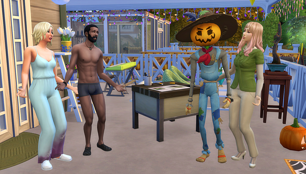Caption This: Special Pictures That Need A Caption (All Sim Games) - Page 3 07-10-12