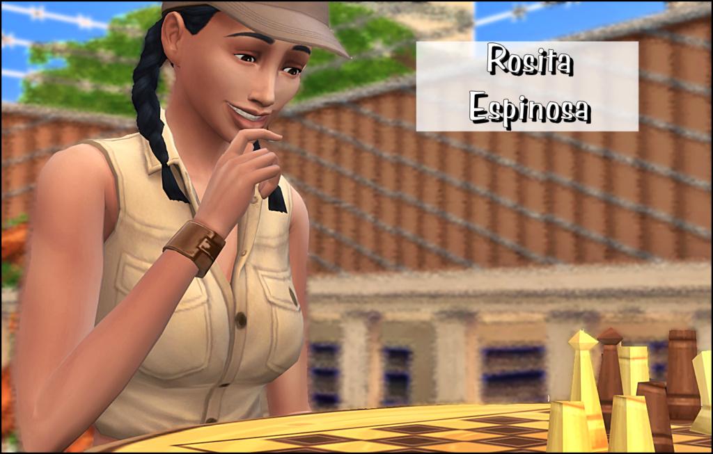 BG's Sims #BGsCreations  - Page 8 09-19-10