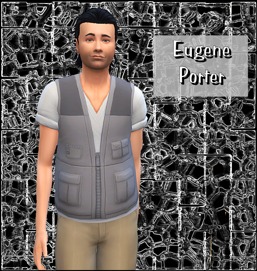 BG's Sims #BGsCreations  - Page 8 09-21-10