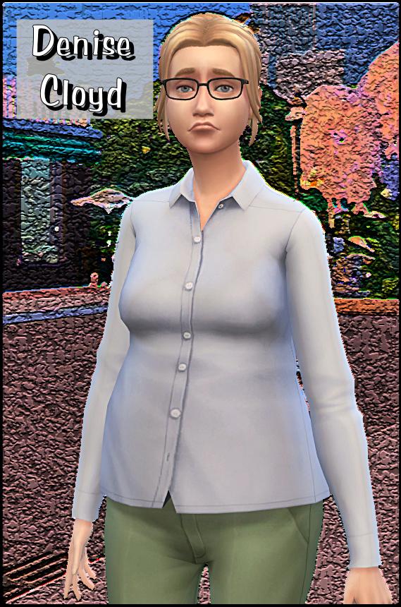 BG's Sims #BGsCreations  - Page 8 09-21-12