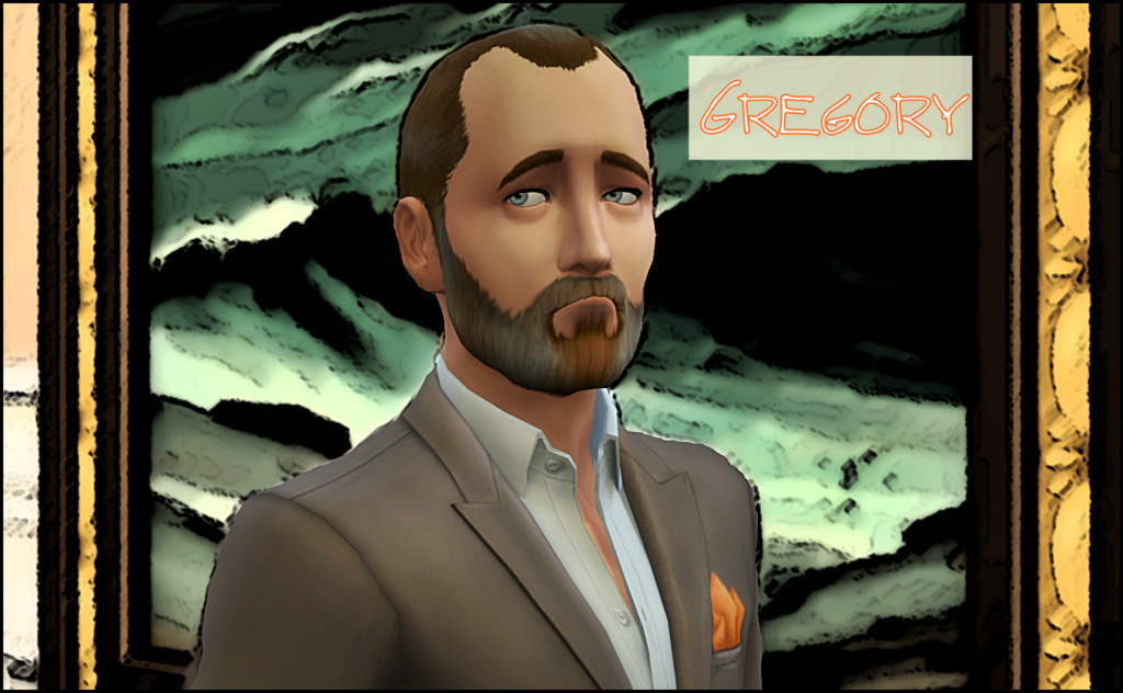 BG's Sims #BGsCreations  - Page 8 10-07-11