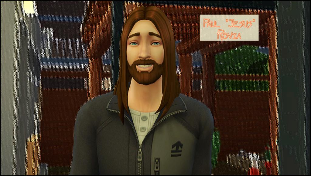 BG's Sims #BGsCreations  - Page 8 10-07-12