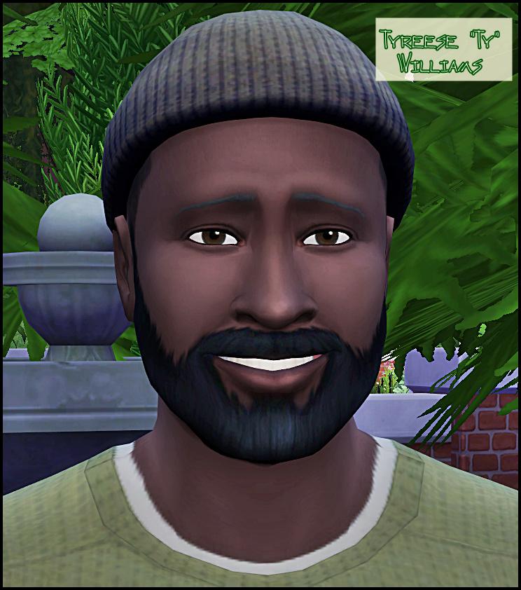 BG's Sims #BGsCreations  - Page 8 10-10-11