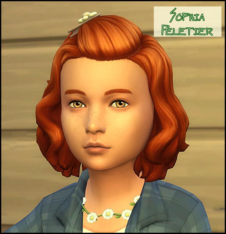 BG's Sims #BGsCreations  - Page 8 10-10-12