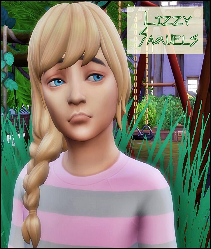 BG's Sims #BGsCreations  - Page 8 10-10-13