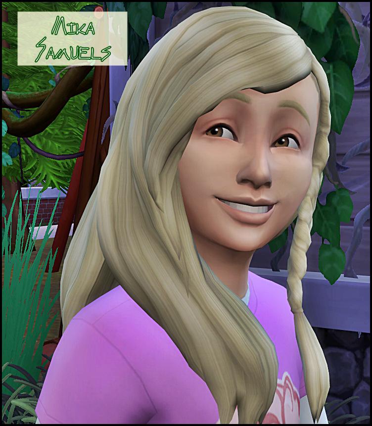 BG's Sims #BGsCreations  - Page 8 10-10-14