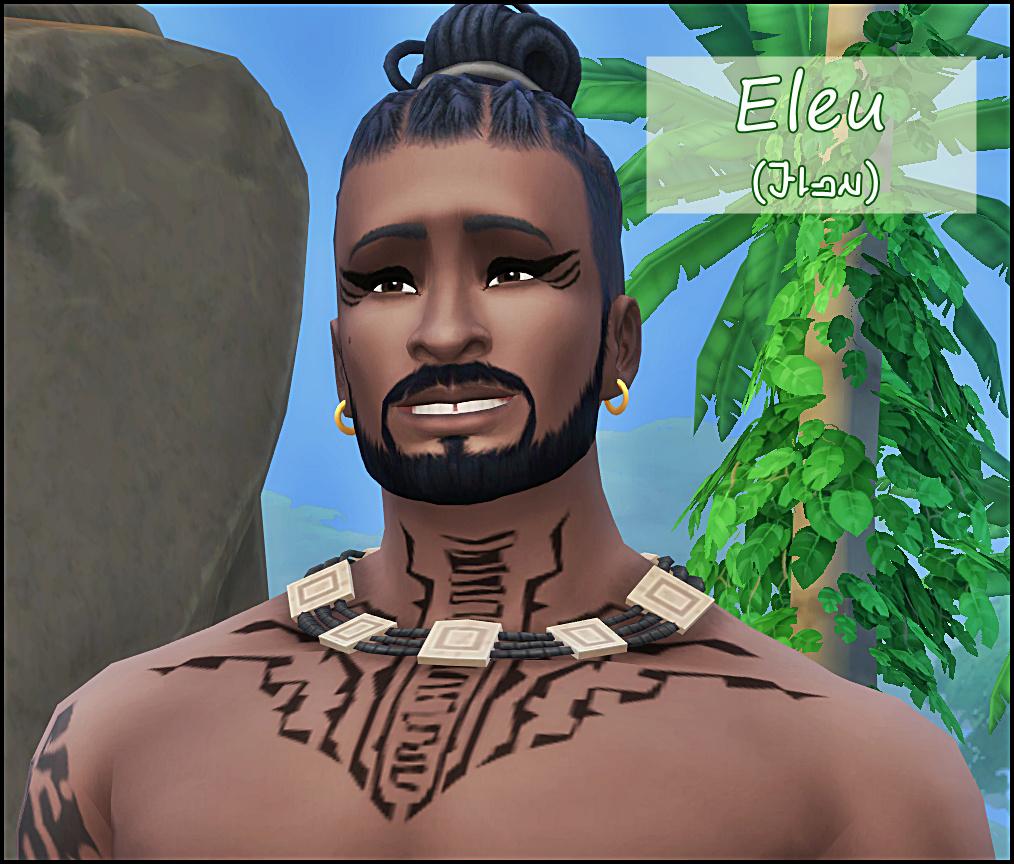 BG's Sims #BGsCreations  - Page 8 10-12-10