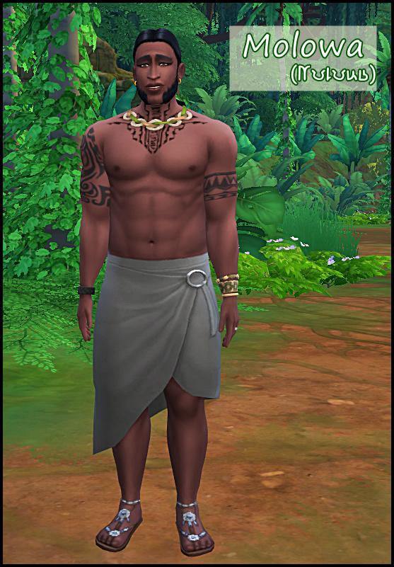 BG's Sims #BGsCreations  - Page 8 10-12-14
