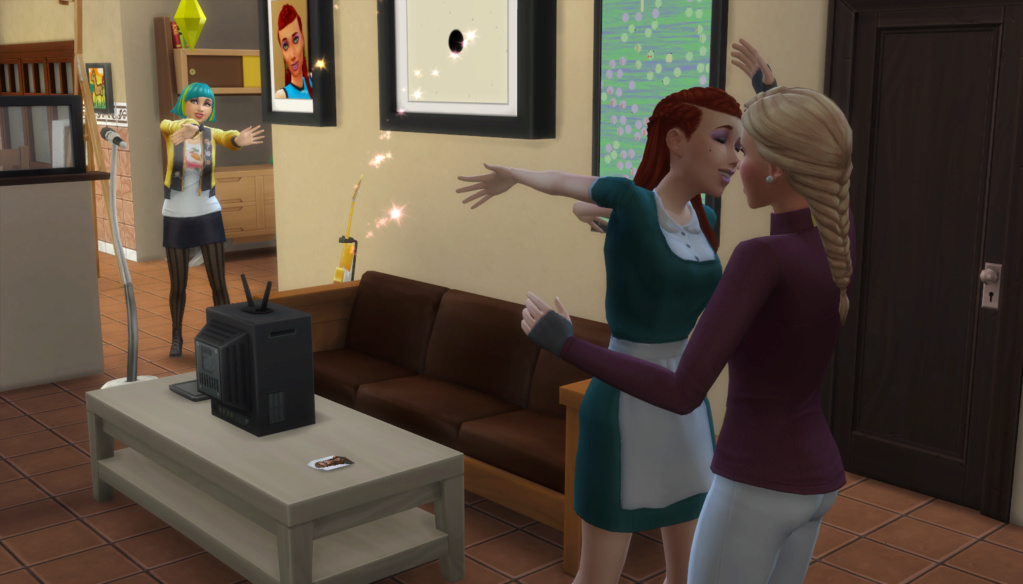Caption This: Special Pictures That Need A Caption (All Sim Games) - Page 4 11-19-10