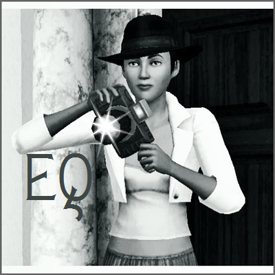 In Memoriam : EuphorialQueen Eqsim10