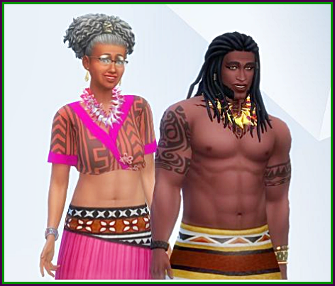 The Sims Spark'd Challenges Are Live on The Sims Gallery Untitl28