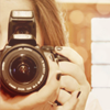 Galerie d'O. ♥ Icon110