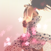 Galerie d'O. ♥ Icon311