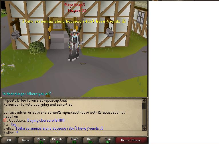 Skillsz's Achievements So far :D 002610