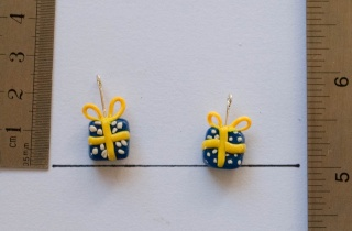 Polymer Pins, Buttons or Charms :) Aa_b_p10